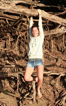 2011-02-28-Kauai-027web