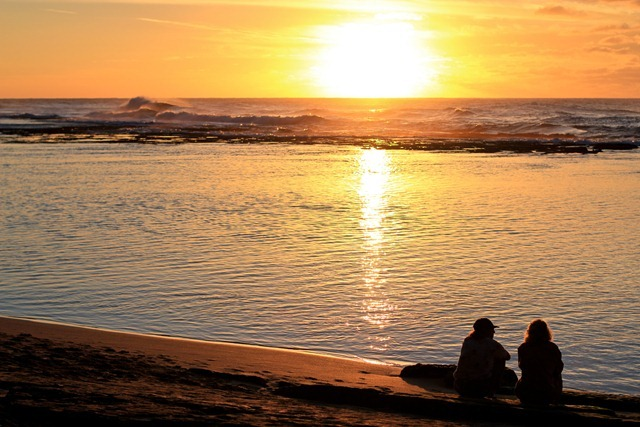 2011-02-28-Kauai-058web
