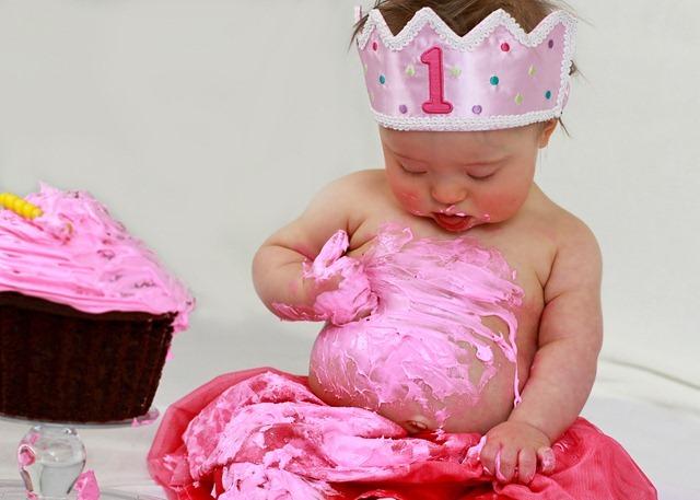 2011-03-29-Cake-088web