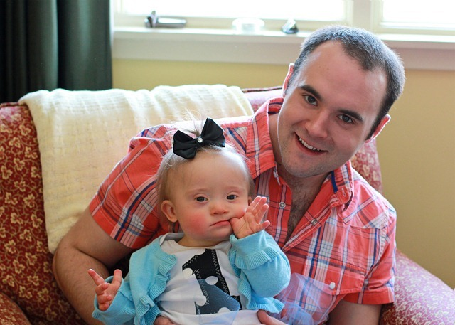 2011-04-09-1st-Birthday-046