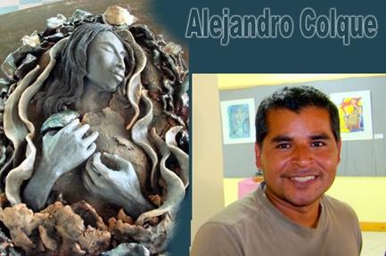 alejandro_colque