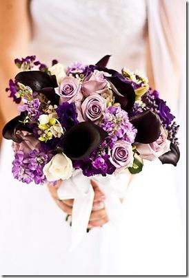 10450.purple-bouqet-flowers-atlanta-bouquet-.jpg.resize