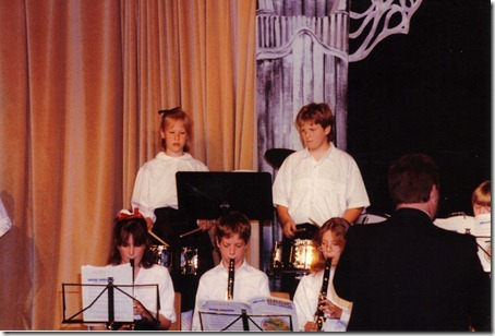 Grade 6 - Concert - 003