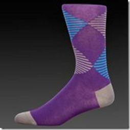 thomas-pink-socks-purple-and-grey-clifton-argyle-mens-socks (1)