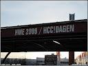 HME 2009