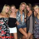 Eilat 2010.08.27 #4