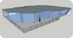 Cockatoo Community Centre Redesign 02