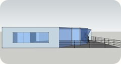 Cockatoo Community Centre Redesign 03