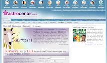 AstroCenter