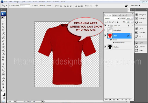 blank shirt tag. lank t shirt design template.