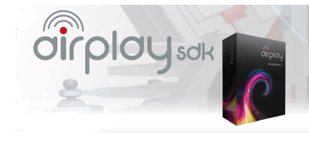 Airplay SDK