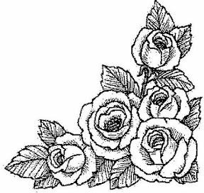 +rosas.jpg