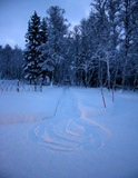 vinterland-5