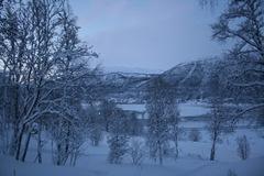 vinterland-3