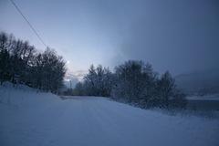 vinterland-9