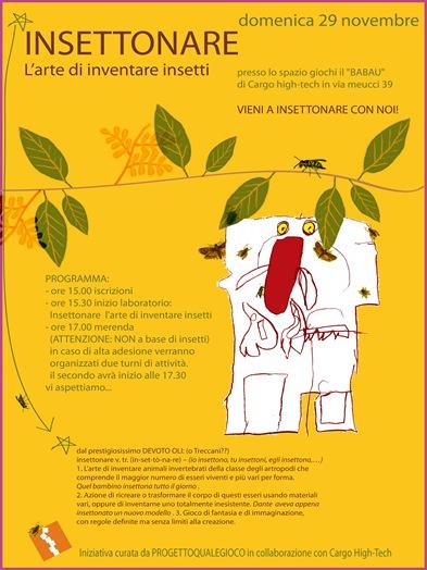 manifesto insettonare(2)