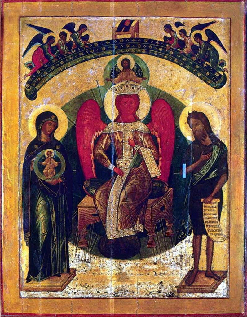 Икона святой софии, бесплатные фото ...: pictures11.ru/ikona-svyatoj-sofii.html