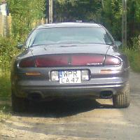 71corvette454 Avatar