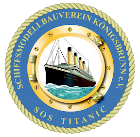 Logo_Titanic.jpg