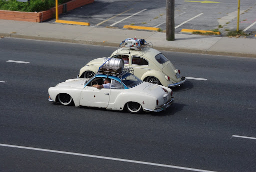 """Re: """"white"""" Karmann Ghia"""