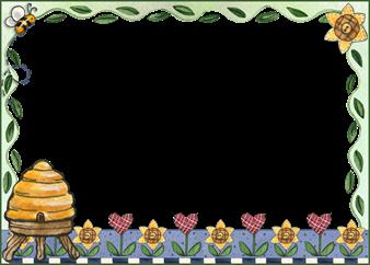 gjane_frame 7 x 5 beehive