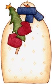 Snowman05