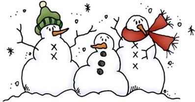 Snowmen01