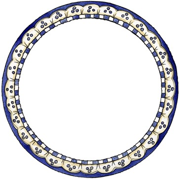 FR Circle