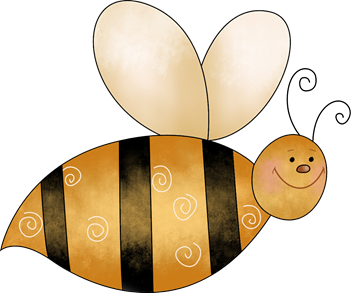 free-bee2