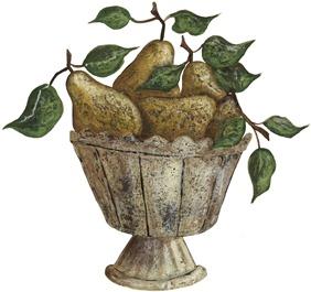 Pears02