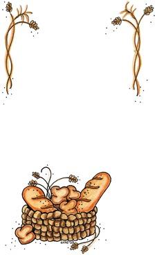 FR Breads
