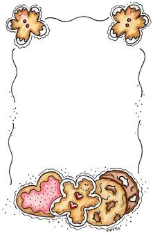 FR Cookies