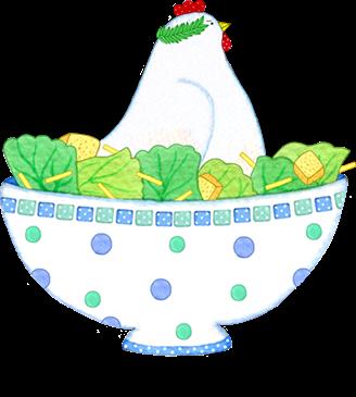 imagens kitchen 1 Caesar Salad-721293