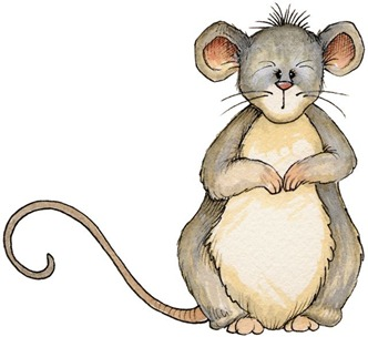 Mouse-721296