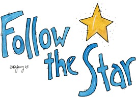 SY Follow the Star