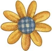 Fall Flower03-747000