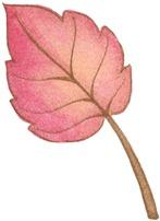 HW Leaf1-712049