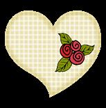 heart_01_N