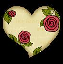 heart_03_N