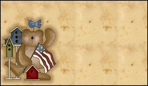 bearbusinesscard