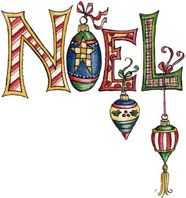 Noel (1)