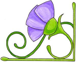 CNR Flower