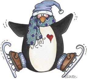 Ice Skating02