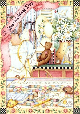 decoupage  dm_card-wg0046_l