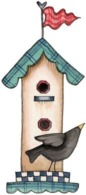 Bird House04