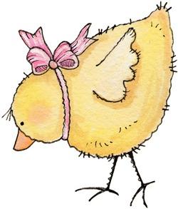 Baby Chick03