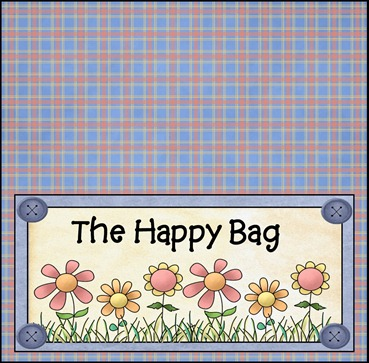 sk_The Happy Bag Topper