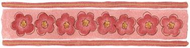 imagem decoupage clipart Shoe Red (4)