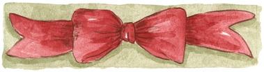 imagem decoupage clipart Shoe Red (5)