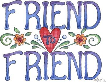 imagens decoupage clipart amizade 1 (16)